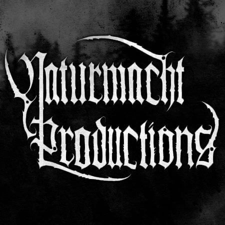Death/Doom Archives - Naturmacht Productions | Rain Without