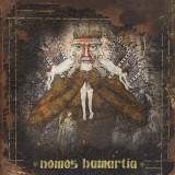 Nomos Hamartia (2014)