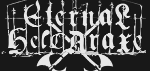 EternalHelcaraxe