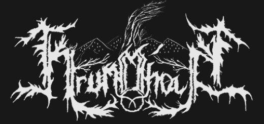 Krummholz_logo