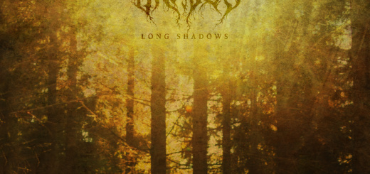 Long Shadows (2016)
