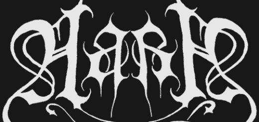 aara_logo