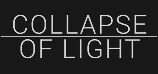 collapseoflight