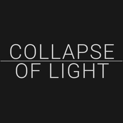 collapseoflight