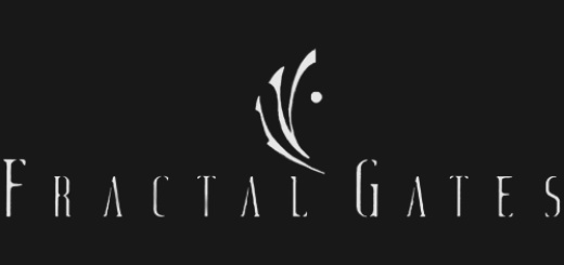 fractalgates