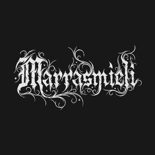 marrasmieli