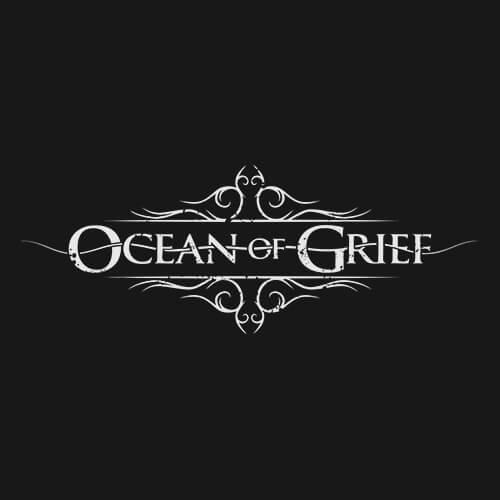 oceanofgrief